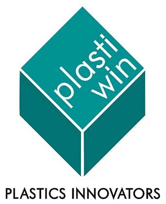 plastiwin - cluster wallon de la plasturgie - belgique - plasturgie belgique - ewattch belgium