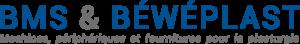 BMS Béwéplast - distributeur officiel France pour Ewattch Plasturgie